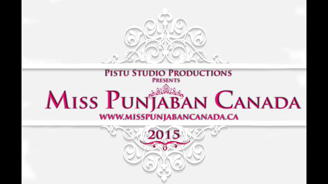 Miss coupon canada