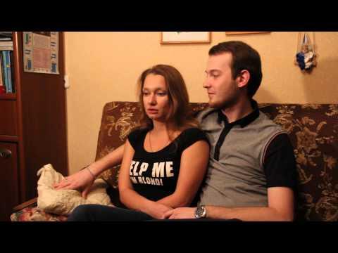 Семейные пары знакомства свинг