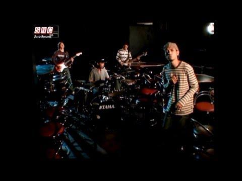 New Boyz - Dahaga  (Official Music Video - HD)