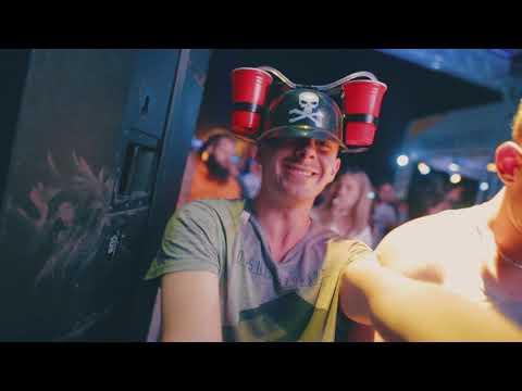 YouTube - DJ Dan Bessler @ Nova Rock Festival 2018