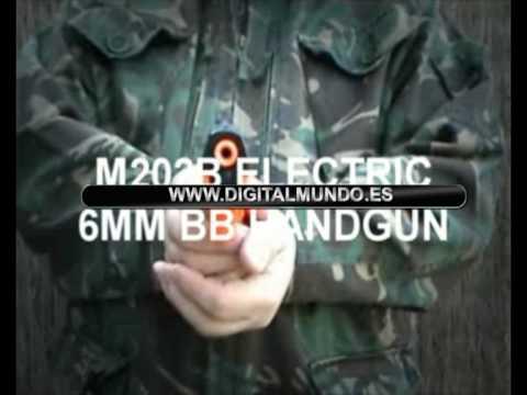 digital-mundo-pistola-juguete-electrica-balas-de-plastico