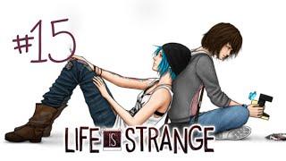 ★ #15 Life Is Strange - Zbliżają się... KONSEKWENCJE Oo