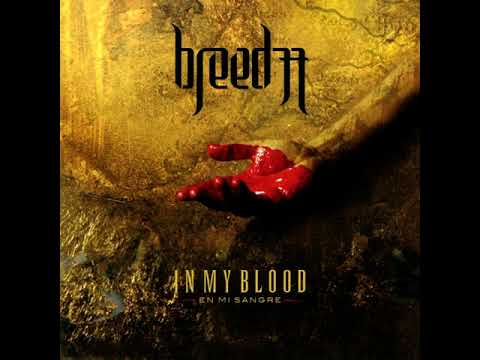 Breed 77 - Petroleo (You Will Be King) mp3