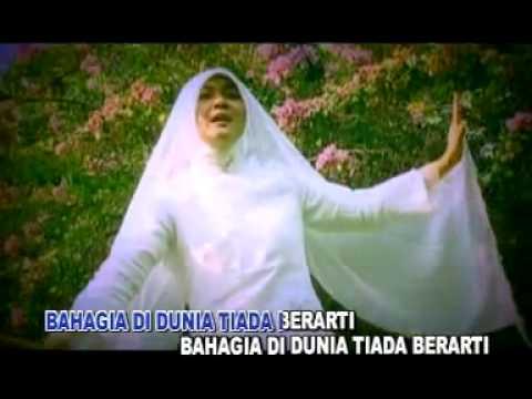 Rindu Bertemu Nabi _ Sulis(exclusive)Cinta Rasul.