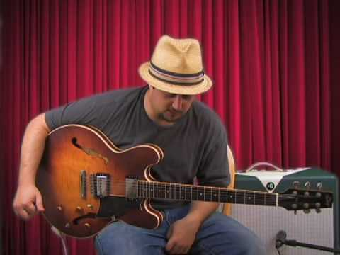 Sublime – Caress Me Down – Learn How to Play Reggae Guitar – Free online guitar lessons