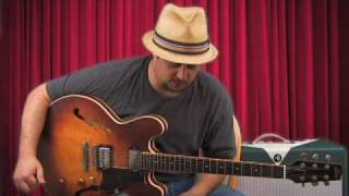 Sublime - Caress Me Down - Learn How to Play Reggae Guitar - Free online guitar lessons