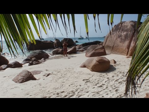 Seychelles 2015 - Praslin