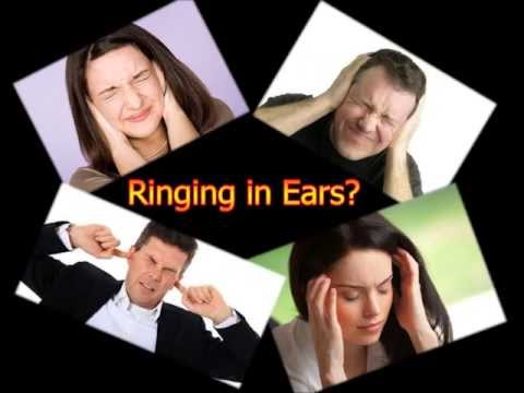 ringing-in-the-ears---quit-that-buzzing-noise-in-your-head-naturally!