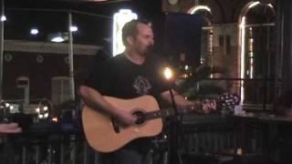 Meet Virginia Train (Acoustic Cover)