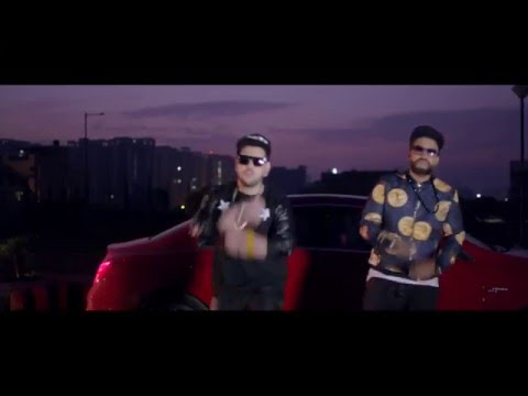 Thumbnail: We Rollin | Sukhe, Deep Jandu, J-Hind, Shrey Sean, Blizzy and Minister Music | Speed Records