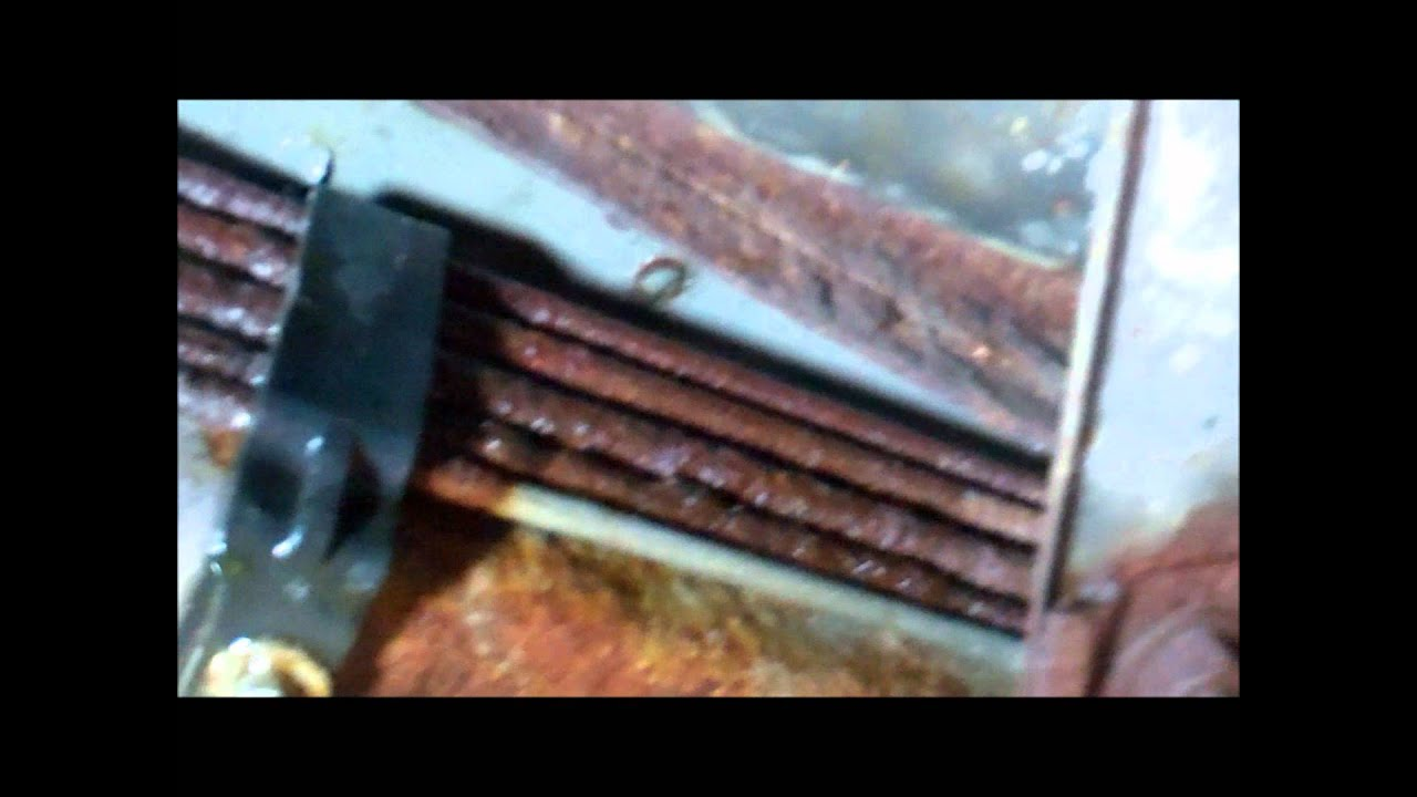 1999 Chevy Silverado Brake Line Diagram Voltmeter Gauge Wiring 05 Cobalt Fuel Replacement Free Engine