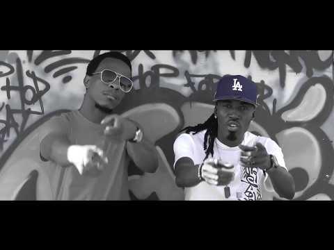 ASKOY feat SMARTY - #ZIDANEVAPLUSAUZOO clip officiel