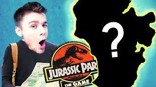 NOWA WYSPA ODBLOKOWANA! | Jurassic World Evolution [#6]