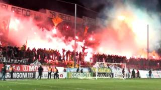 ARIS Thessaloniki - one City one GOD