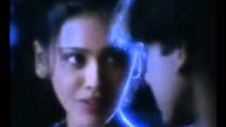 Arjun Bhati ( Aankho Me Tera Hi Chehra )