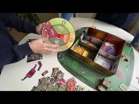 Зомби в доме: Заражение! Новая игра от автора