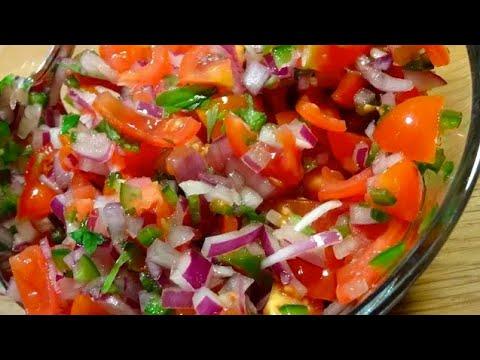 salsa-épicée-de-tomates-/-pico-de-gallo---recette-#91
