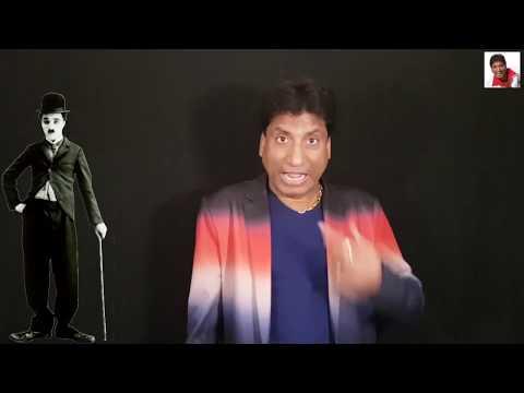 Modi Chor Hai ? मोदी चोर है ? Raju Srivastav Comedy