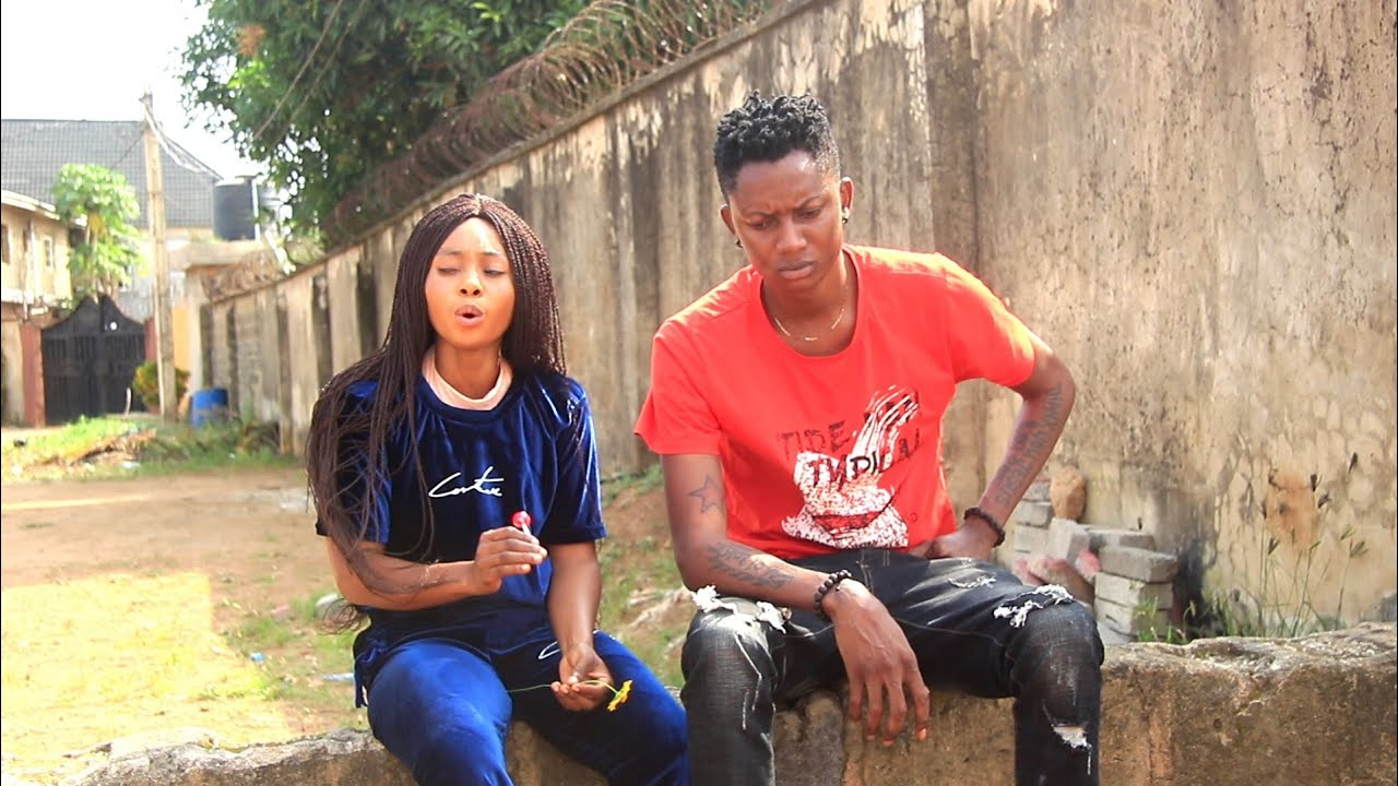 Download THE MONEY BORROWERS •Episode-1 || Real house of comedy || Ydwonders comedy