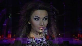 Самира Гаджиева - Все Решено