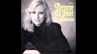 1983 BONNIE ST CLAIRE sla je arm om me heen