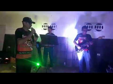 Plays do forró nova banda de forró do Ceará cidade de granja