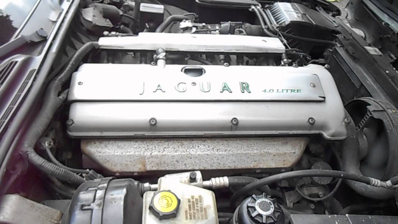 Jaguar V Engine further  moreover Jaguar Xj Series Ii Saloon likewise Block Ready For Head additionally Daimler Xj C Coupe. on jaguar xj6 engine