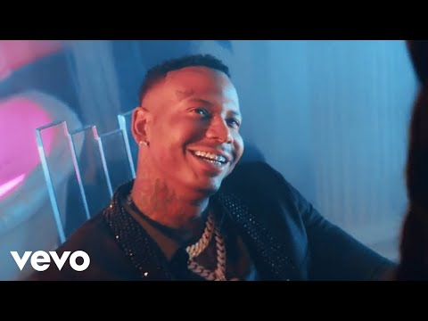 Moneybagg Yo, Megan Thee Stallion – All Dat (Official Music Video)