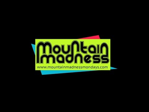 Best Vancouver NIghtclub - Mountain Madness Mondays - Tight and Bright Party