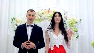 Промо Сергей и Натали Навротские!