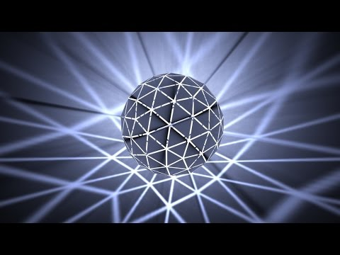 Could There Be A 4th Spatial Dimension?
