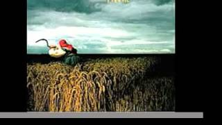Depeche Mode - The Sun And The Rainfall