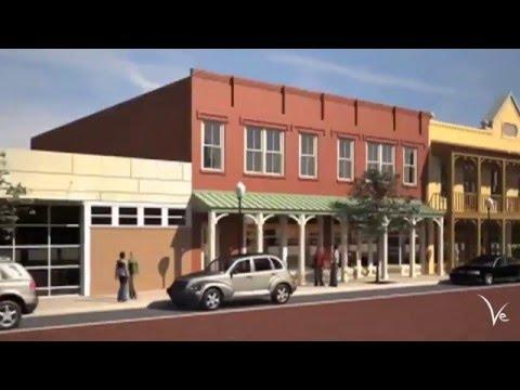 Spectrum Insurances | Mars & Butler, PA