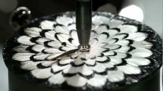 Harry Winston Premier Feathers & Craftsmanship Movie