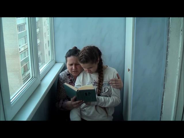 Изображение предпросмотра прочтения – НатальяПолухова читает произведение «Пёстрая лента» А.К.Дойла