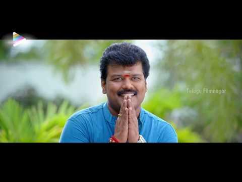 Tripura Movie Teaser   Swathi   Naveen Chandra   Kona Venkat   Telugu Filmnagar