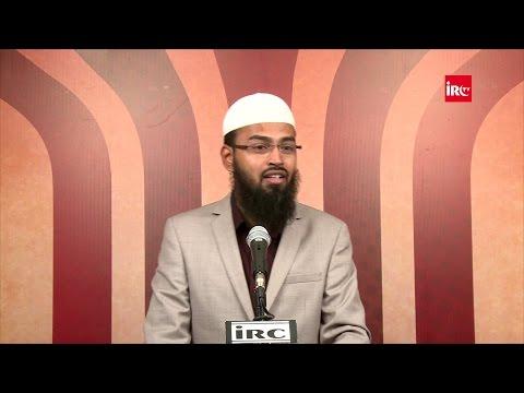 Al Khwarizmi Ne Algebra Ka Invention Ki Hai By Adv. Faiz Syed