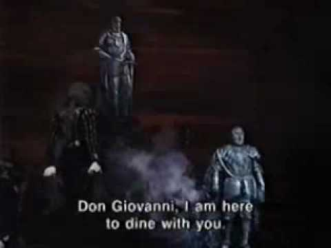 8. Mozart Don Giovanni (18) Act 2 Finale Part 2 Commendatore Scene.mp4