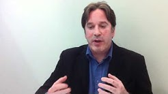 Will The Bank Lend Me Money According to My Valuation or Purchase Price? Jon Purdey Edge Mortgages