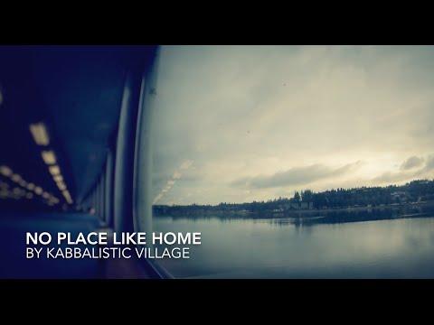 Timelapse Footage Music Mix