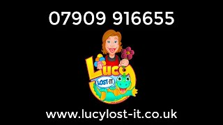 Childrens Entertainer in Bridgend,Cardiff,Swansea