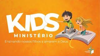 Momento Kids (21/06/20)
