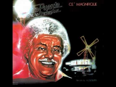 Tito Puente - No Me Touche Pas