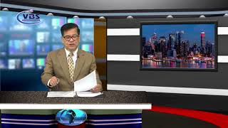 DUONG DAI HAI THOI SU 02-19-2020 P3