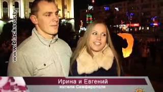 видео Лайтбоксы Симферополь. Изготовление