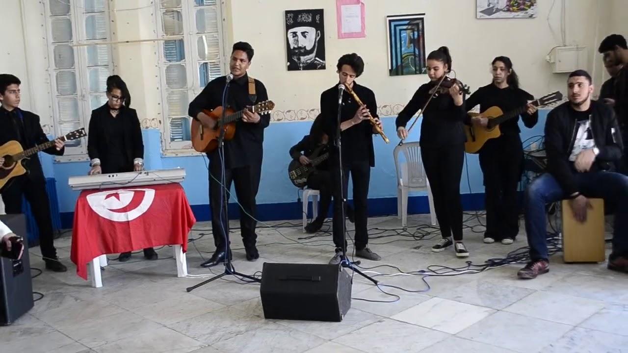 musique 3omri mansit