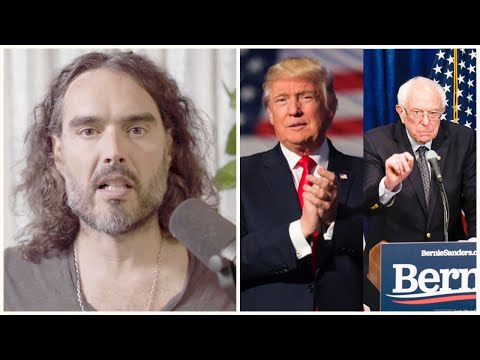 Politics Is CORRUPT – Former Presidential Candidate Explains Why