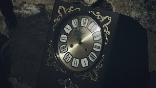 Dawid Nalazek - Zapomnę o Tobie jutro (Official Video)