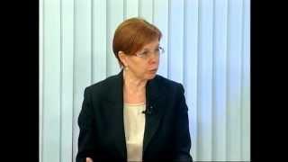 видео Изменение и прекращение договора энергоснабжения