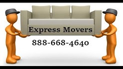 Long Distance Movers Deerfield Beach FL - We Move Easy  in Deerfield Beach FL Long Distance Movers